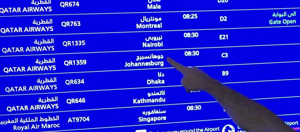 vitesse des lieux de rencontre à Johannesburg relations intergénérationnelles datant